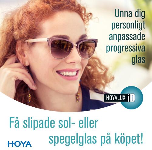 Hoya_Vår2016_Facebook_Synologen
